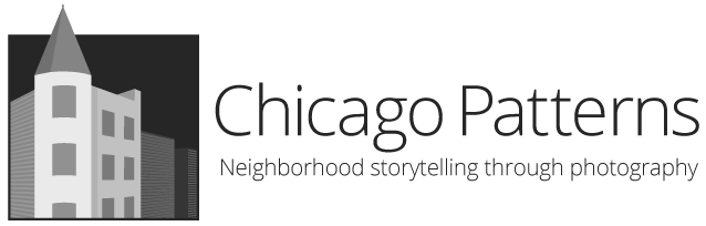 Chicago Patterns: Neighborhood storytelling through photography