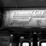 Get to Know an 'L' Station: Blue Line - Belmont