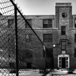 """Lathrop Homes: Replacing History with an """"Iconic"""" Experiment"""