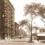 postcard-chicago-43rd-street-e-of-grand-blvd-c1910