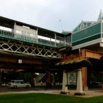 Get to Know an 'L' Station: Conservatory - Central Park Drive