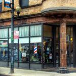 Barber Shop of the Week: Corner Barber Shop