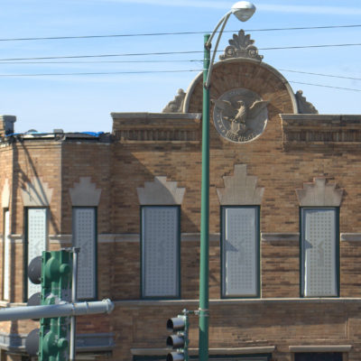 Demolition Imminent for Former Standard Brewery Tied House (Updated)