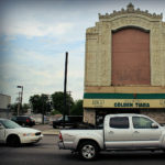 Belpark Theater: a Chicago Movie Palace Revealed