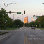 500 North: A Look at Franklin Boulevard